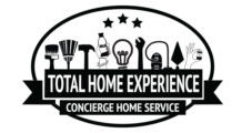 Total Home Experience